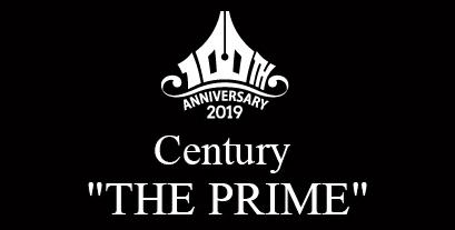 Platinum 100th Anniversary