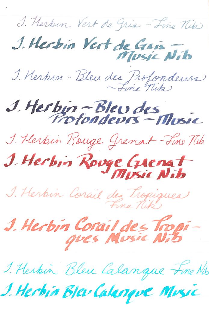 List of Inks.jpg