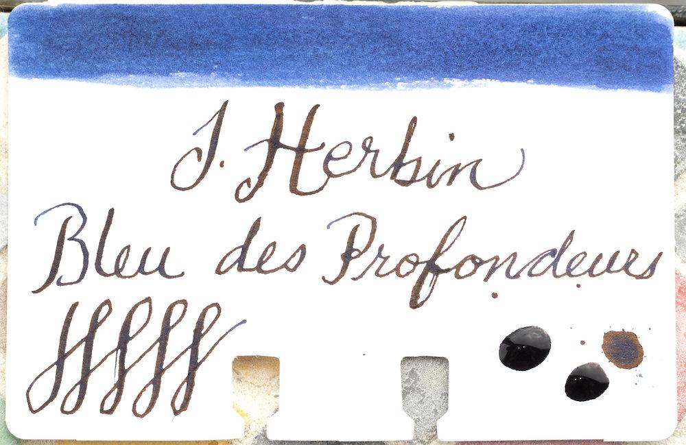 Bleu de Profonduers Card.jpg