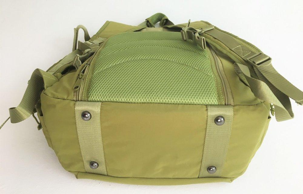 Maruman Sketch Bag Bottom