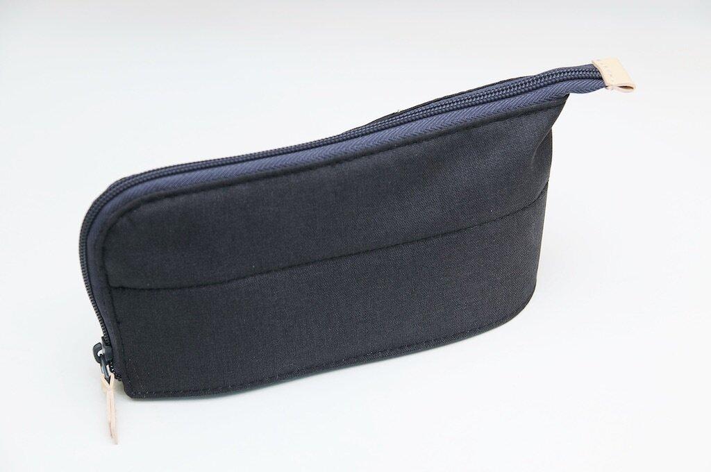 https www penaddict com blog 2021 2 3 kokuyo neocritz worxus pencil case review