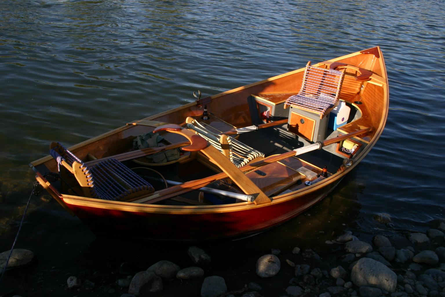 Boatbuilding Manual Pdf