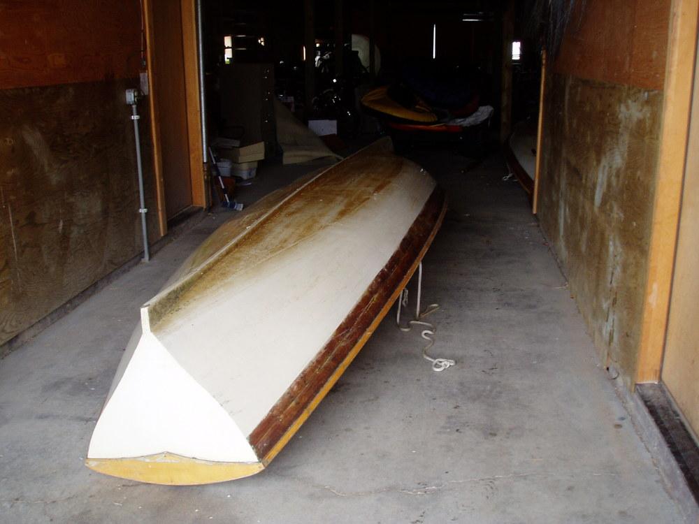 Boats 001.jpg