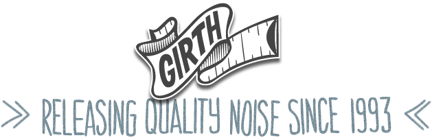 Girth Records