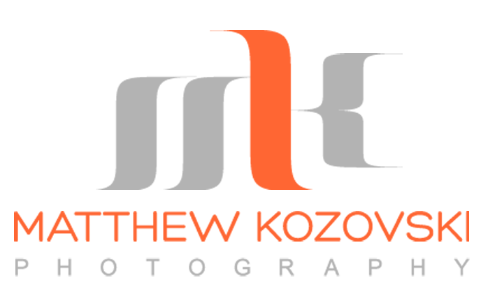 Matthew Kozovski Photography | Toronto Wedding + Portrait Photographer | Wedding photographer Toronto Canada