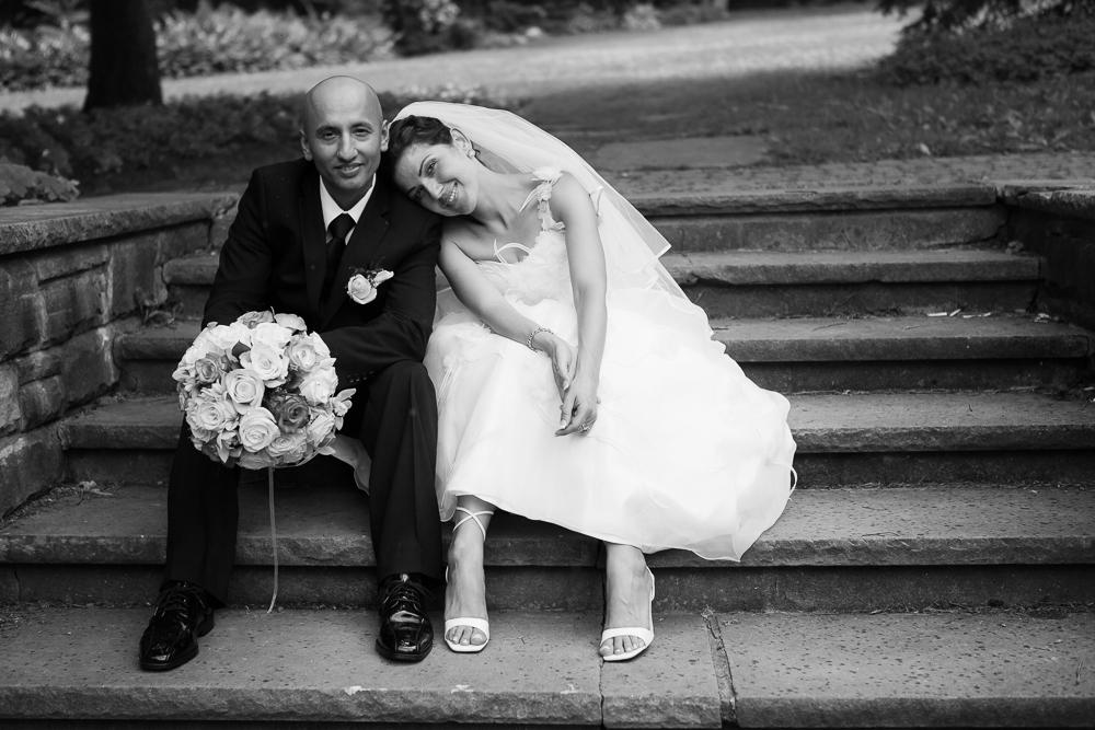 Gio & Shah Wedding -7.jpg