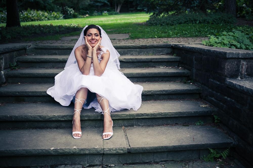 Gio & Shah Wedding -8.jpg