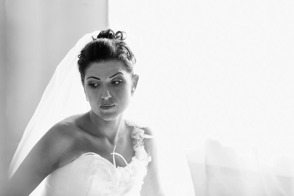 Gio & Shah Wedding -14.jpg