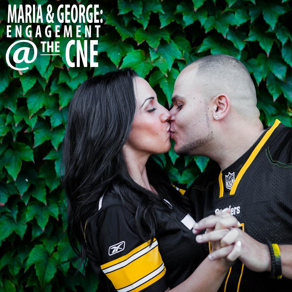 M&G Cover Shot.jpg