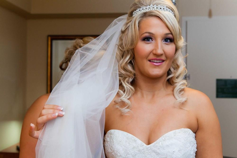 Toronto_Wedding_Photography-Ash & Luke - Web -4.jpg