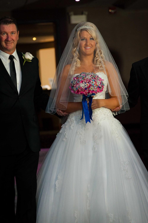 Toronto Wedding Photography Ash & Luke - Web -9.jpg