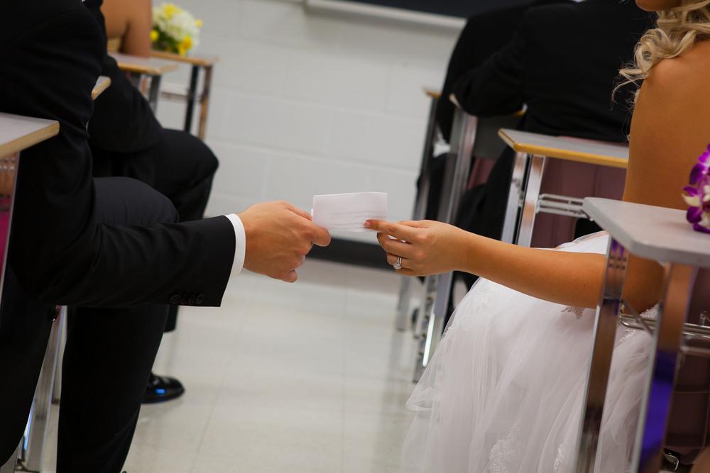 Toronto Wedding Photography Ash & Luke - Web -12.jpg