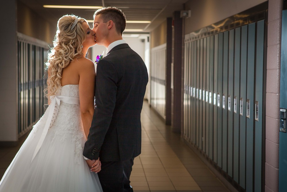 Toronto Wedding Photography Ash & Luke - Web -14.jpg