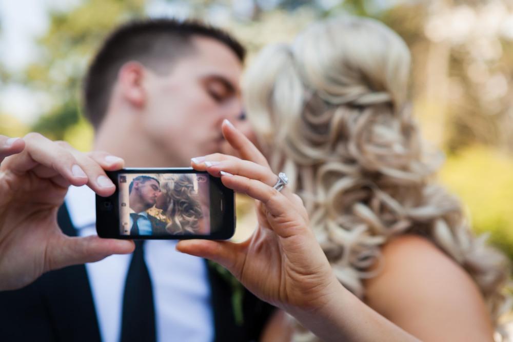 Toronto Wedding Photography Ash & Luke - Web -16.jpg
