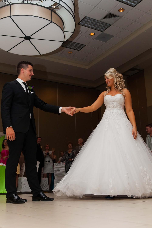 Toronto Wedding Photography Ash & Luke - Web -23.jpg