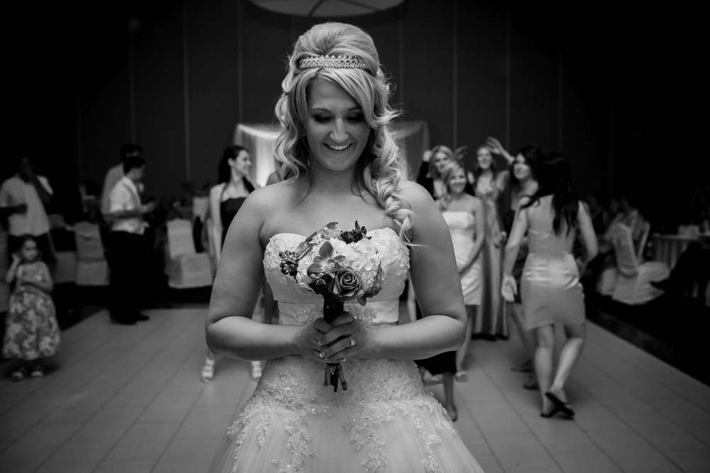 Toronto Wedding Photography Ash & Luke - Web -26.jpg