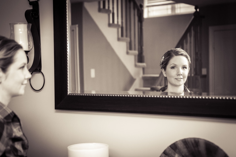 toronto_wedding_photography-Steph_Troy-7.jpg