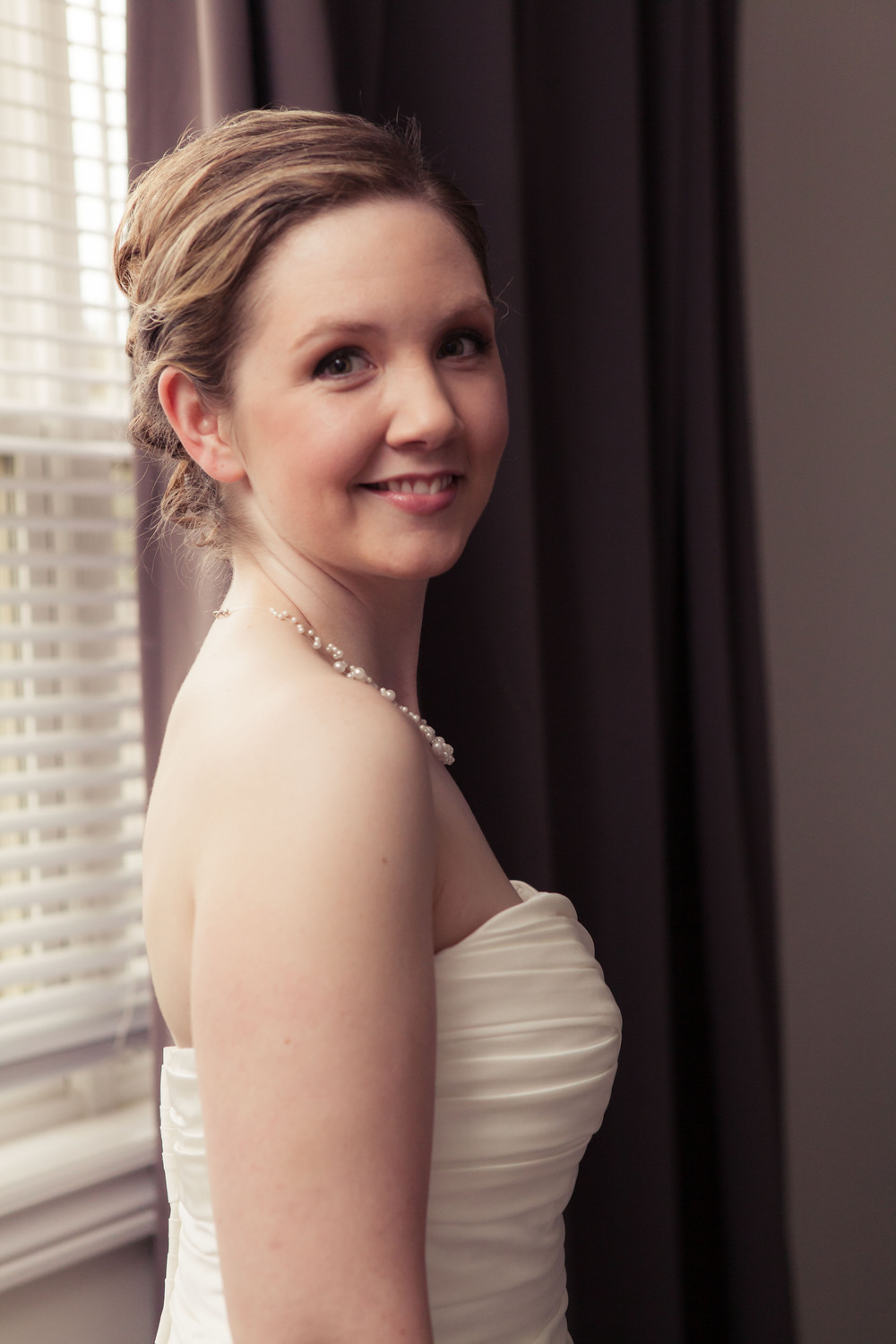 toronto_wedding_photography-Steph_Troy-9.jpg
