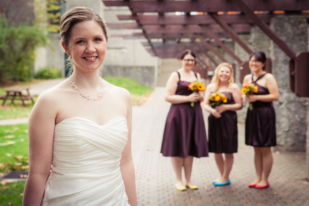 toronto_wedding_photography-Steph_Troy-13.jpg