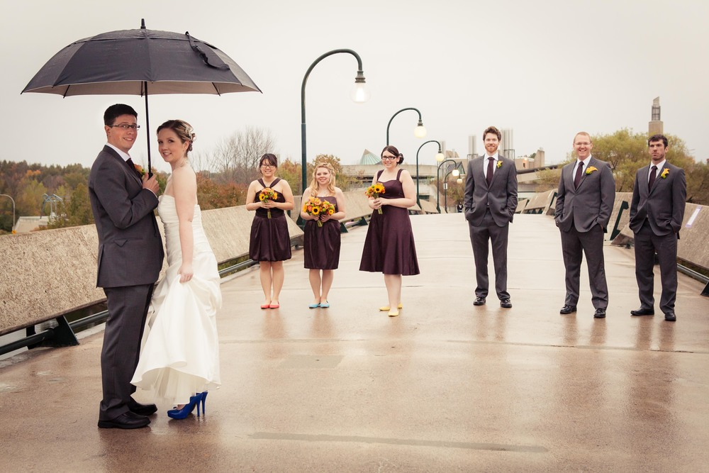 toronto_wedding_photography-Steph_Troy-15.jpg