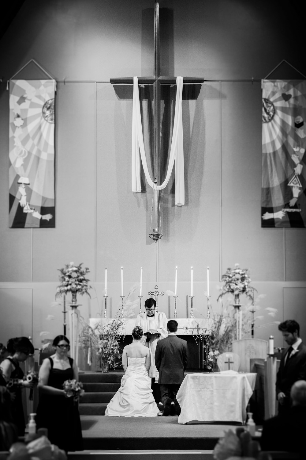 toronto_wedding_photography-Steph_Troy-21.jpg