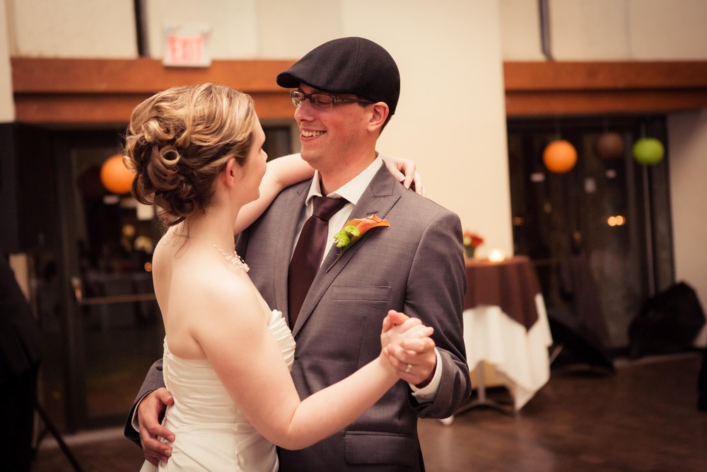 toronto_wedding_photography-Steph_Troy-24.jpg