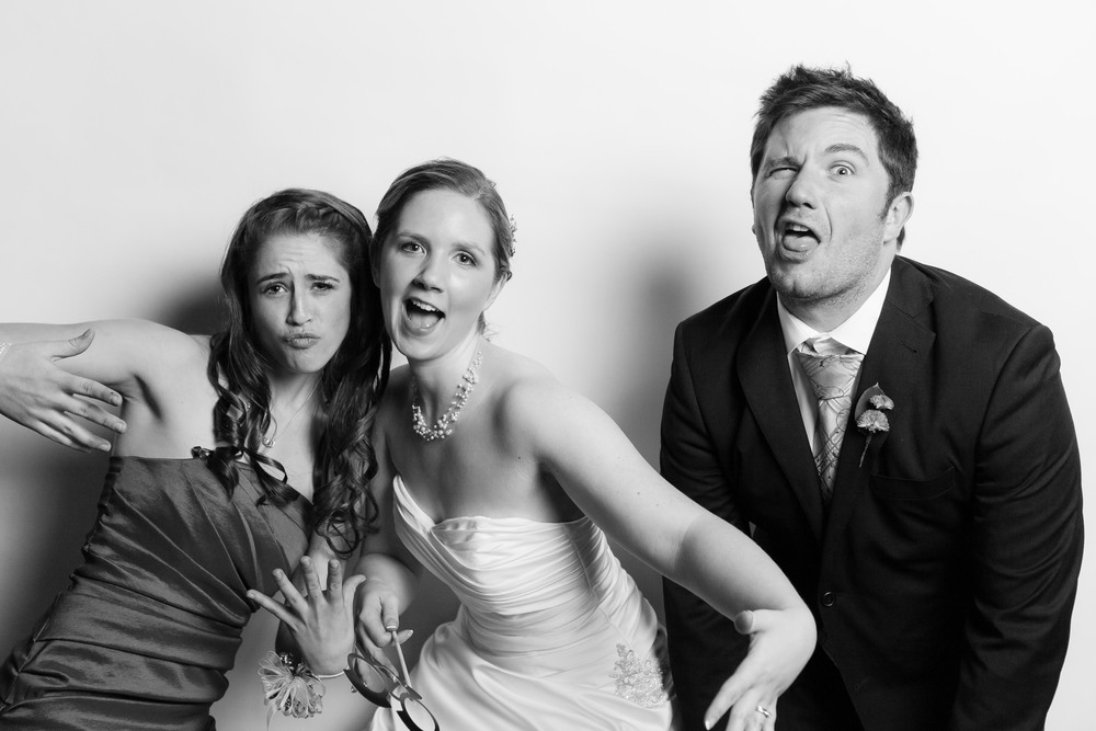 toronto_wedding_photography-Steph_Troy-25.jpg
