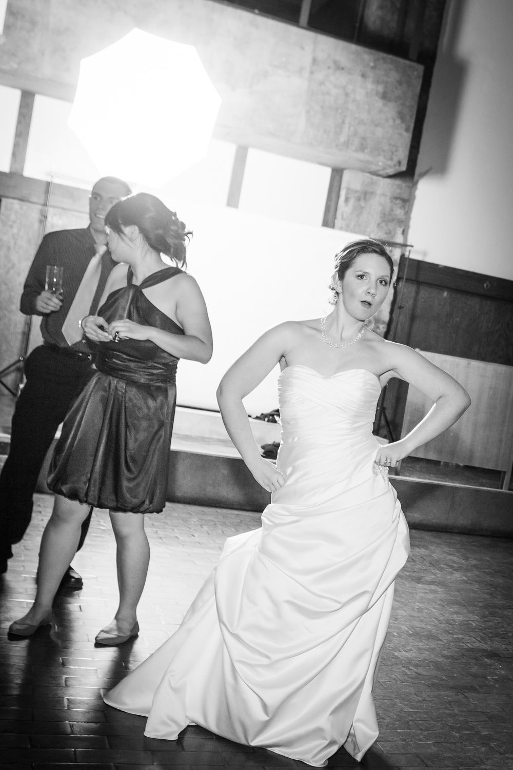 toronto_wedding_photography-Steph_Troy-31.jpg