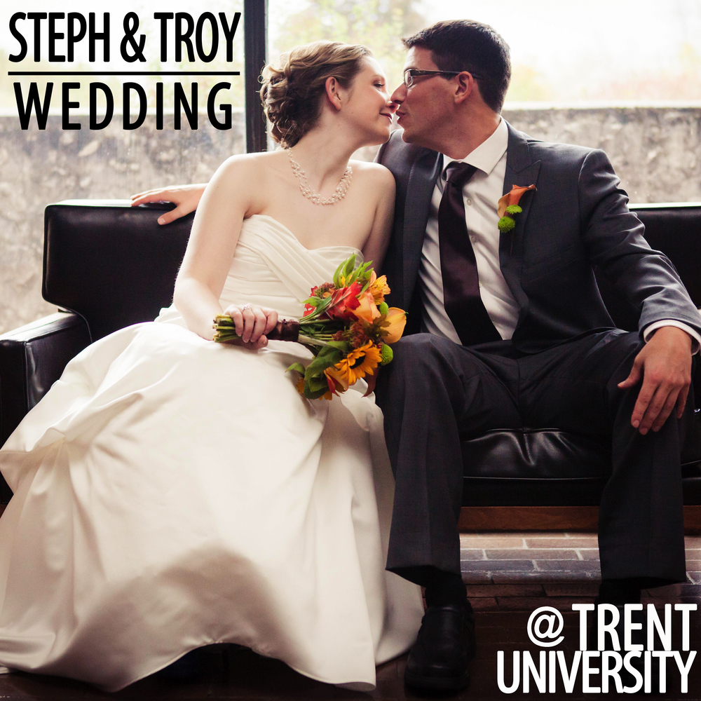 toronto_wedding_photography-Steph_Troy-1.jpg