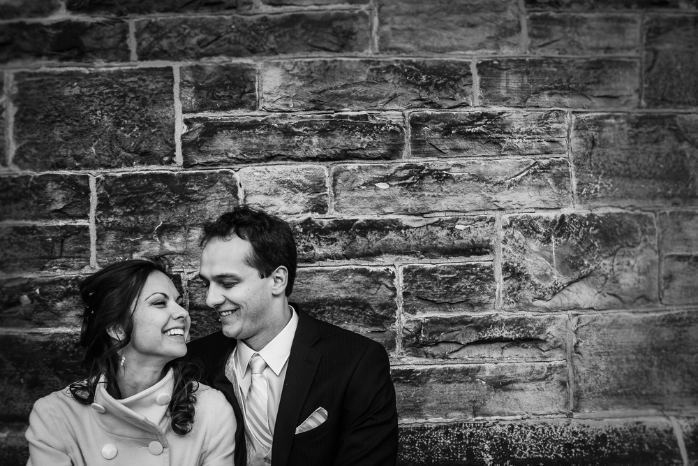 Toronto Wedding Photography - Zoya & Alexei -46.jpg