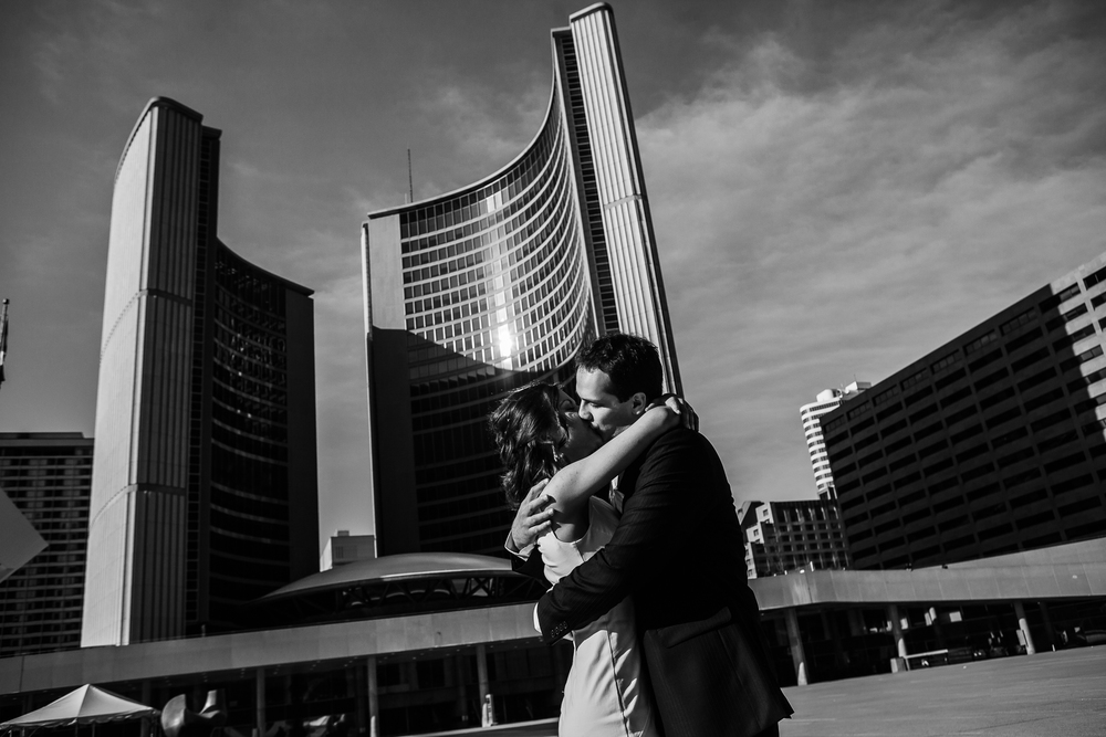 Toronto Wedding Photography - Zoya & Alexei -27.jpg