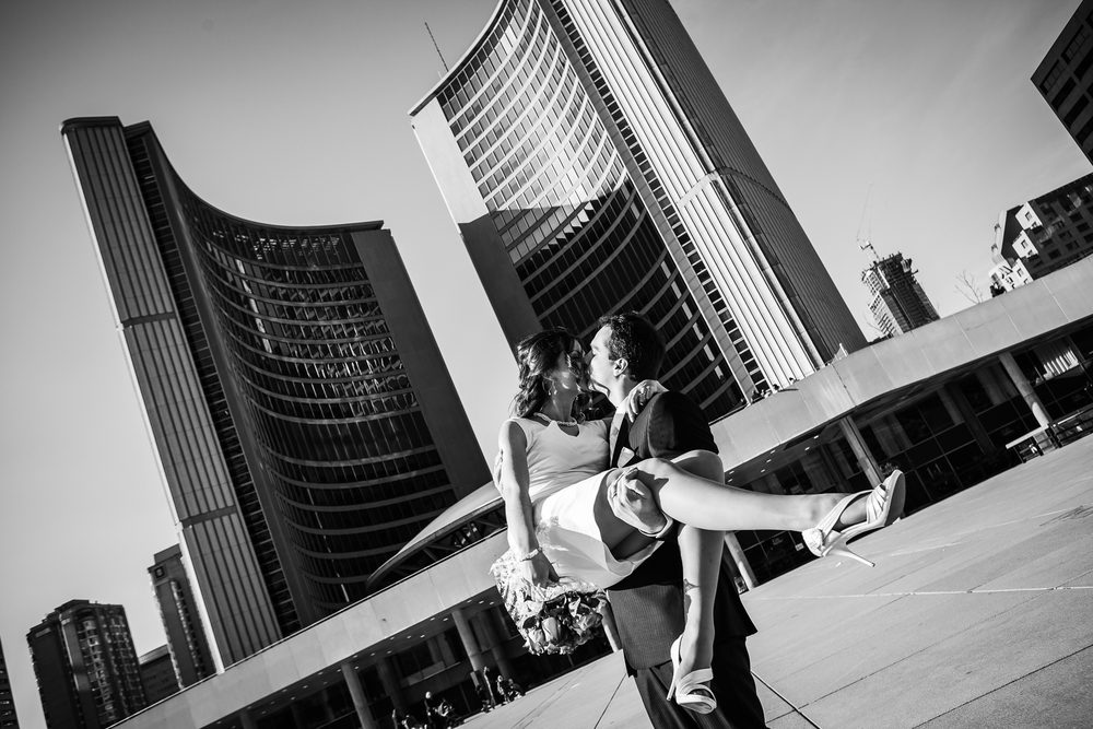 Toronto Wedding Photography - Zoya & Alexei -29.jpg