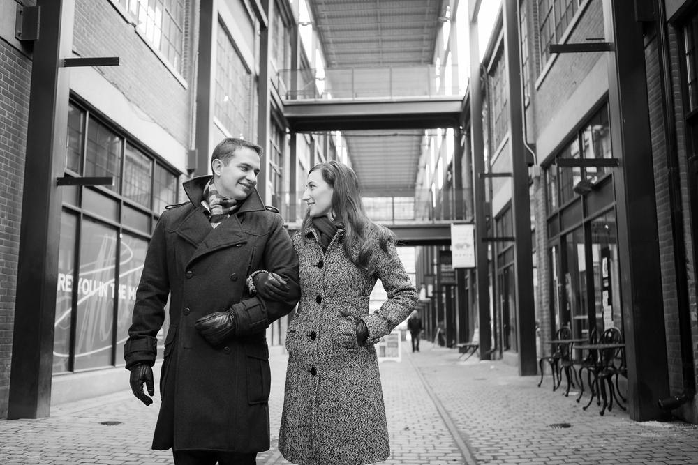 Toronto Wedding Photography - Kristina & Gabe Esession-8.jpg