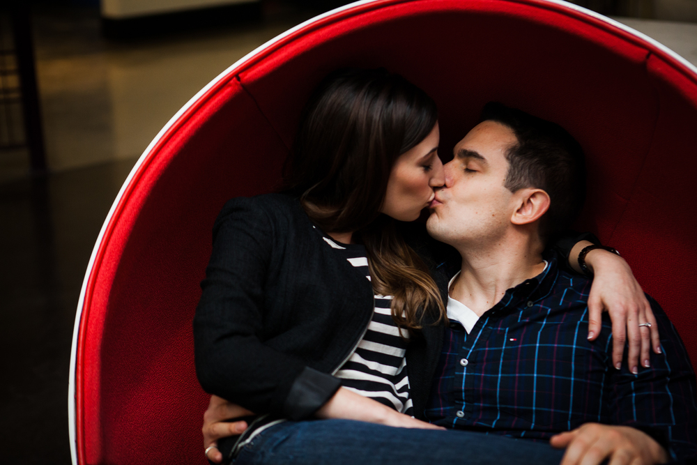 Toronto Wedding Photography - Kristina & Gabe Esession-14.jpg