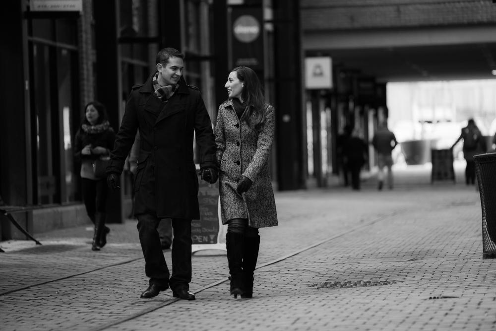 Toronto Wedding Photography - Kristina & Gabe Esession-20.jpg