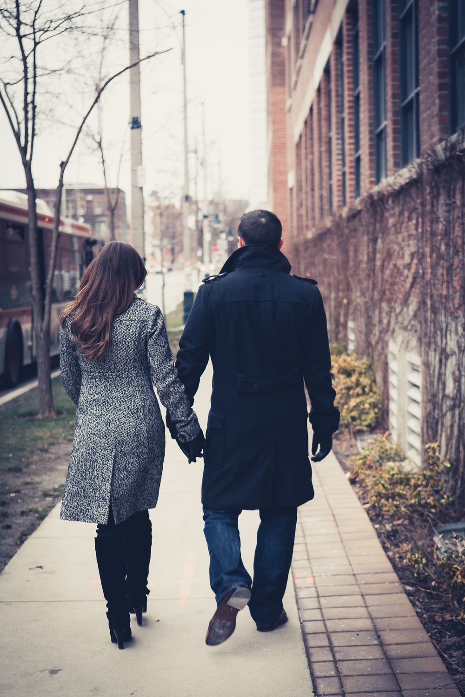 Toronto Wedding Photography - Kristina & Gabe Esession-23.jpg