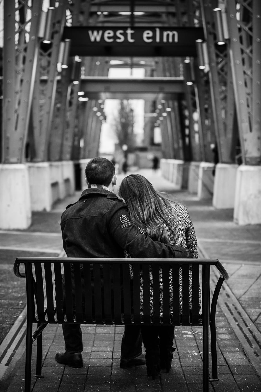 Toronto Wedding Photography - Kristina & Gabe Esession-29.jpg