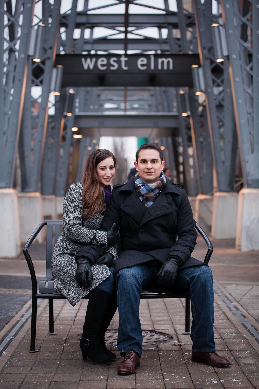 Toronto Wedding Photography - Kristina & Gabe Esession-30.jpg