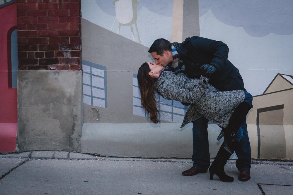 Toronto Wedding Photography - Kristina & Gabe Esession-34.jpg