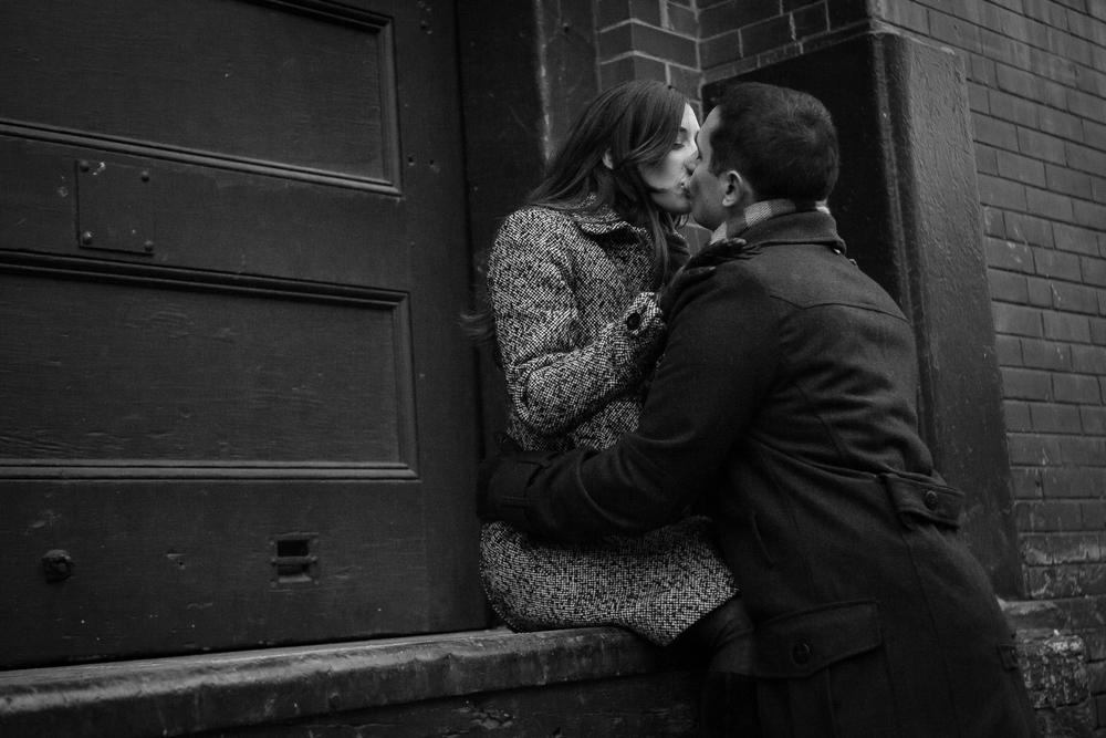 Toronto Wedding Photography - Kristina & Gabe Esession-35.jpg