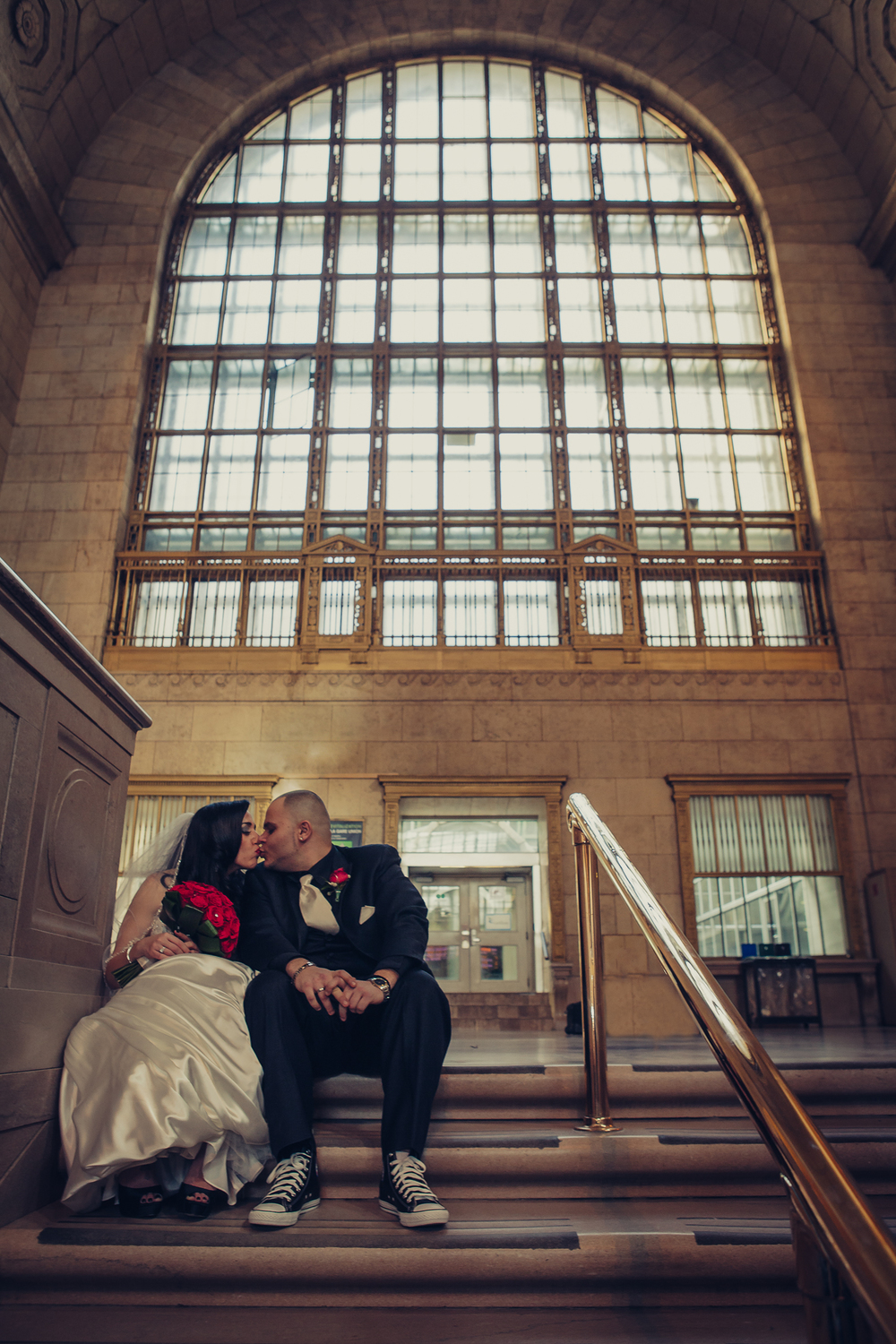 Toronto Wedding Photography - Maria & George-16.jpg