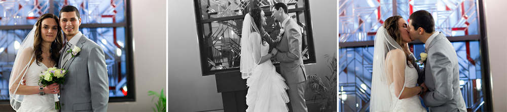 Best Toronto Wedding Photography