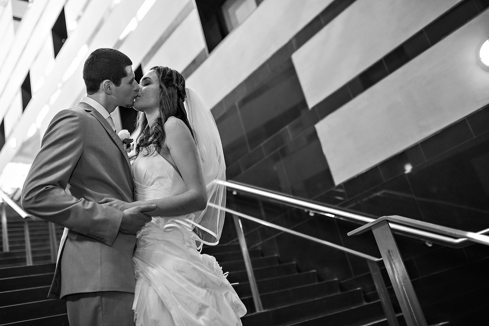 Cheap Toronto Wedding Photography