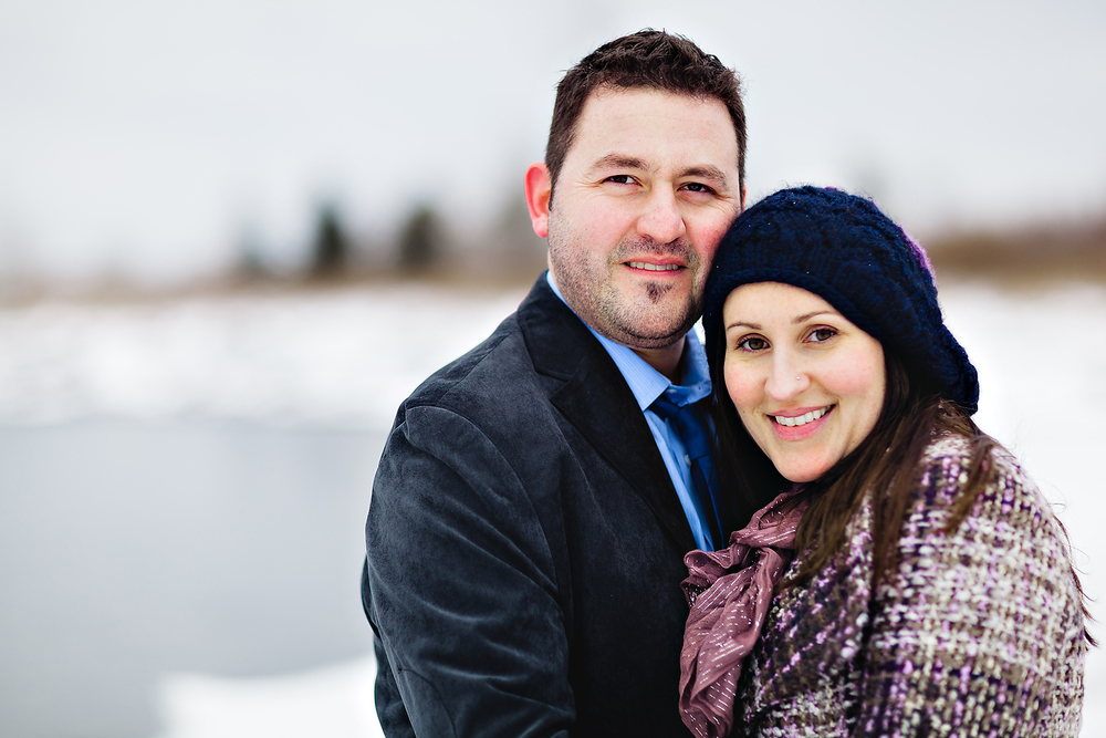Toronto-Engagement-Photography-Winter-Portrait.jpg