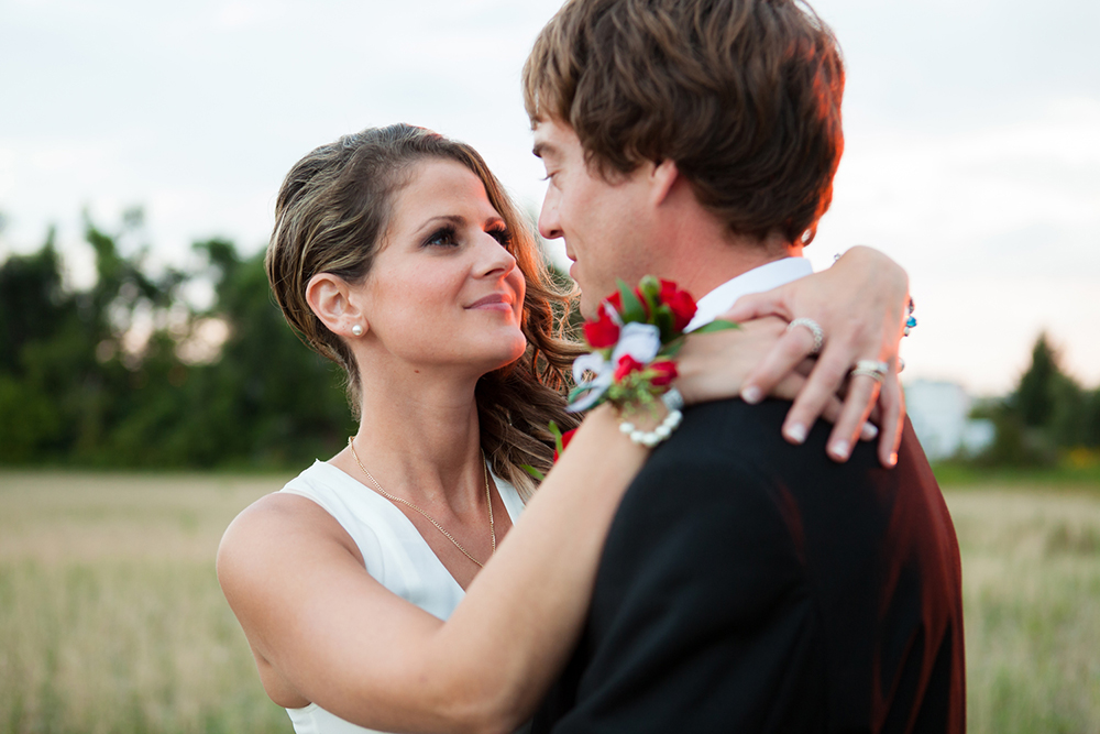 Beautiful-Toronto-Wedding.jpg