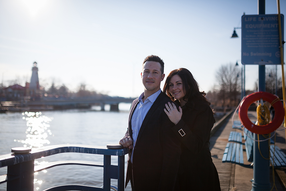 Mississauga-Engagement-Photography.jpg