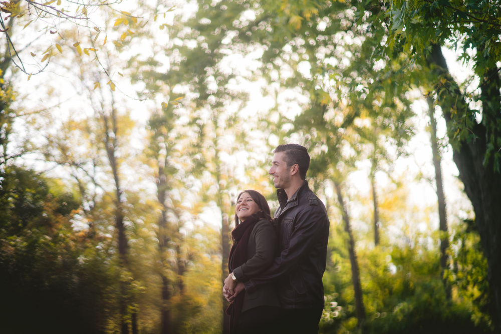 Toronto_Engagement_Photography_Guildwood.jpg