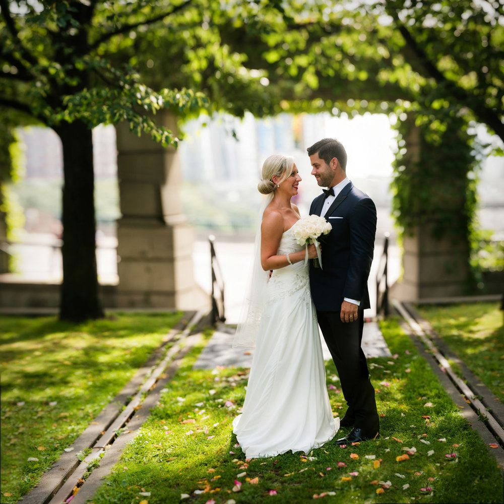 Toronto Rogers Centre Wedding.jpg