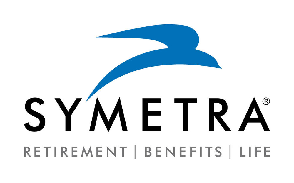 Symetra Financial exits the Structured Settlement market effective December 14th, 2012