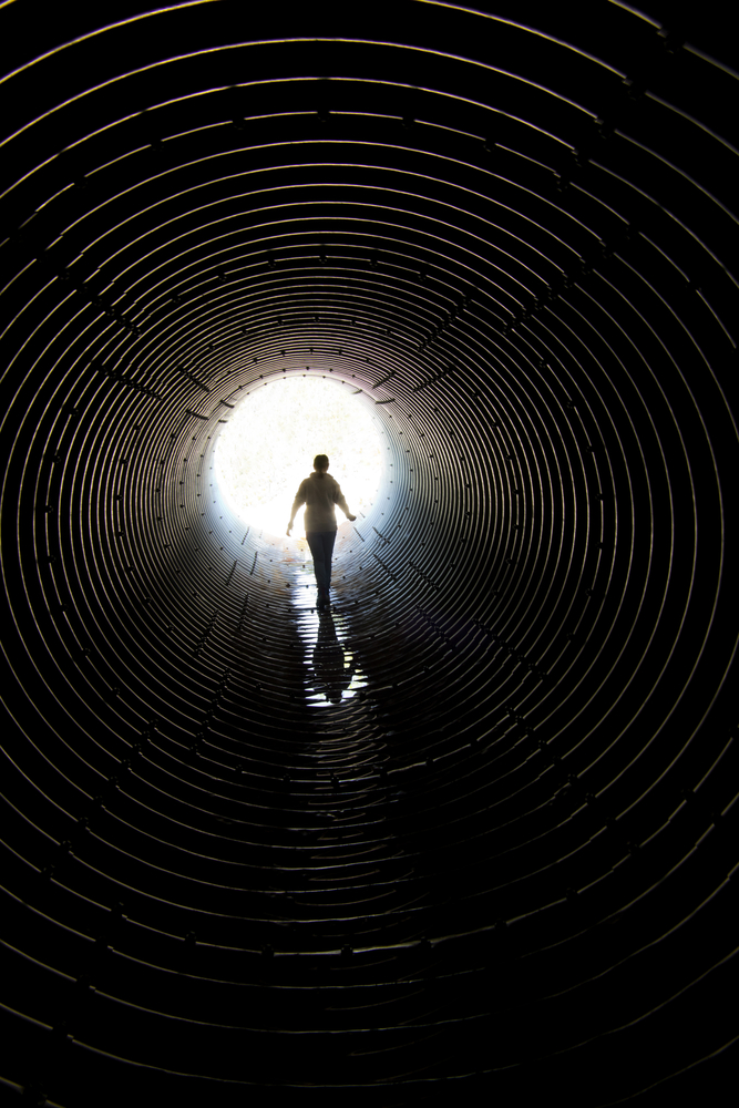 Structured Settlements, are we headed down the same dark tunnel of our past?